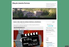 http://josechuferreras.wordpress.com via @url2pin