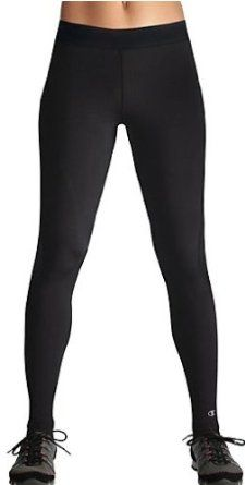 Champion Women's Absolute Workout Tight, $22.67 - $40.00
