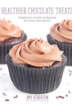 Flourless Chocolate, Pumpkin Chocolate Chips, Chocolate Chip Oatmeal, Chocolate Treats, Healthy Chocolate, Chocolate Cupcakes, Chocolate Yogurt, Chocolate Shop, Mint Chocolate