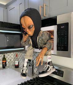 Alien Pictures, Alien Photos, Aliens Meme, Les Aliens, Arte Alien, Alien Art, Alien Aesthetic, Aesthetic Indie, Ayyy Lmao