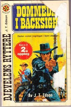 """Wagons to Backsight"" av J. Comic Books, Comics, Reading, Cover, Reading Books, Cartoons, Cartoons, Comic, Comic Book"