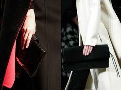Best Designer Handbags Fall-Winter 2015-2016