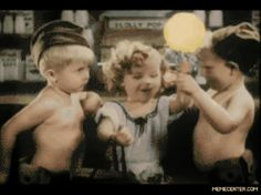 giphy-downsized-large.gif (400×299)