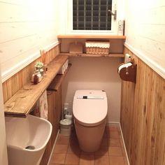 みんなのトイレ事情公開!オシャレな空間作りどうしてる? - Yahoo! BEAUTY