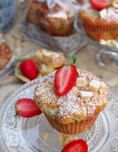 Baking Recipes, Keto Recipes, A Food, Food And Drink, Sweet Pastries, Piece Of Cakes, Let Them Eat Cake, Bakery, Sweet Treats
