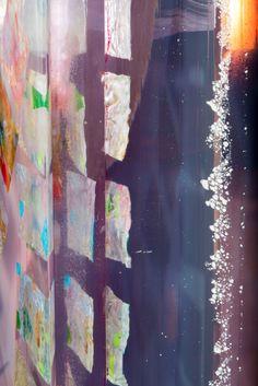 Adventure Sculpture by Jessica Zoob & Karl Smith Sculpture Art, Sculptures, Installation Art, Love Art, Art Paintings, Butterflies, Swarovski Crystals, Mixed Media, Resin