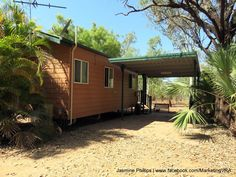 Book Bitter Springs Cabins and Camping, Mataranka on TripAdvisor: See 78 traveller reviews, 74 candid photos, and great deals for Bitter Springs Cabins and Camping, ranked #1 of 3 Speciality lodging in Mataranka and rated 4 of 5 at TripAdvisor.