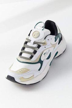 c3ccca93c1da Fila Luminance Sneaker  Fila Luminance Sneaker