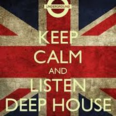 Deep House DownUnder by Pinenutz on SoundCloud