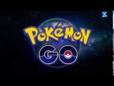 'Pokémon Go' Security Risk Being Addressed By Google #gaming #games #gamer #videogames #videogame #anime #video #Funny #xbox #nintendo #TVGM #surprise