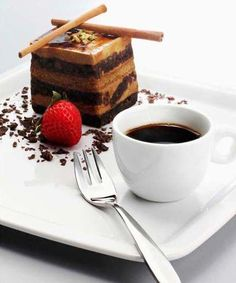 Coffee time #coffee