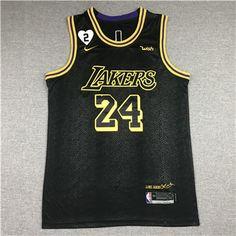 170 NBA Stitched Jerseys $20 ideas | nike nfl, cheap nikes, jersey