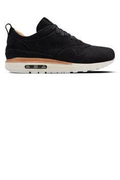 7f6169e97bfe Nike Air Max 1 Royal Summer Sneakers