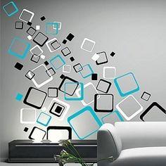 Ideas para decorar tu casa con estilo retro | Mil Ideas de Decoración