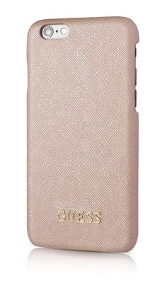 custodia guess iphone 6