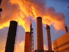 AIRLIFE MUNDIAL te comenta. La contaminación del aire afecta a la atmósfera, y a medida que crece y se expande a niveles críticos se generan alteraciones macro ecológicas y son permanentes en la afectación de la estabilidad atmosférica del planeta y la generación de cambios climáticos que se sienten en cada uno de los rincones de la Tierra. http://airlifeservice.com/