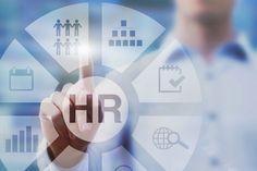 Human Resource Management System, Management Information Systems, Enterprise Business, Risk Management, Talent Management, Employee Engagement, Strategic Planning, Human Resources, Software