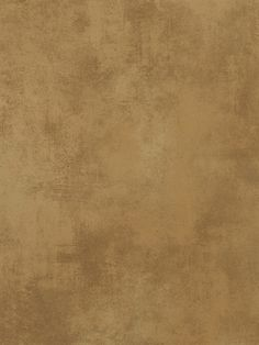 Precious Camel 02 Fabricut Wallpaper Wallpaper 02 Fabricut Gold Contemporary Wallpaper Modern Classics Wallpaper, Paper, Easy to clean , Easy to wash, Easy to strip Leather Texture Seamless, Brown Leather Texture, Metal Texture, Gold Texture, Blue Texture Background, Interior Window Shutters, Wallpaper Warehouse, Metal Floor, Gold Interior