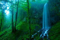 日本一周者が選ぶ!青森で行くべき観光スポット厳選15選 | RETRIP[リトリップ]