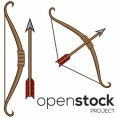 Free 2d game weapons - bow and arrow game graphics. Editable vectors & individual PNGs included. Free 2D Game Art available on www.OpenStockProject.com