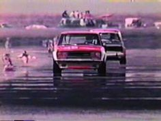 This Period Film Shows The Datsun 510 Racing Against All Odds - Petrolicious Datsun 1600, Skyline Gt, Motors, Nissan, Documentaries, Period, Automobile, Racing, Cars