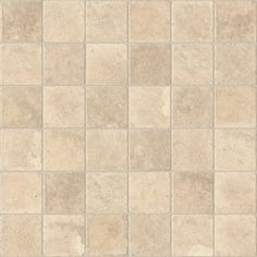 quarry red clay wall tile pack of 21 l 150mm w 150mm wall