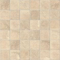 grey vinyl floor tiles from carpetright kitchen pinterest grey