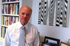 Henry Kravis Fund and Accenture Create FinTech Lab - WSJ