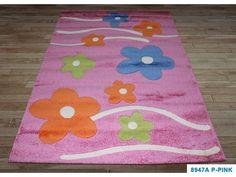 Овальные ковры Купить ковер овальный на пол Фото и