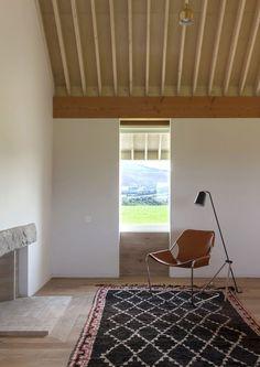 Ryan W. Kennihan Architects – Bealalaw House, Carlow