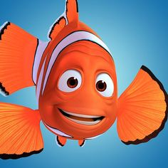 Which Finding Nemo Character Are You? Take this quiz and find out today! You're Marlin! You're driven, hardworking and caring! You're driven personality can sometimes come off as being too abrasive to some folks. But it's ok you like results and everyone respects the hardwork you bring to the table. Your family is number one and you will do anything and everything to make sure they are safe and protected!