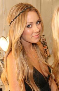 5a7f918e4c1 Lauren Conrad media gallery on Coolspotters. See photos