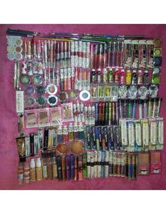 30 piece cosmetics $39.99 http://diamondsproducts.ladys-styles.com/home.html
