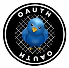 Hacktivist vs Twitter, security of OAuth authorization
