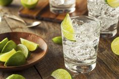 Ranked: The best and worst alcoholic drinks for your waistline
