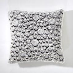 Capa de almofada vururu La Redoute Interieurs | La Redoute