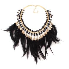 Cheap pendant charm necklace, Buy Quality pendant long necklace directly from China necklace pearl pendant Suppliers:  Notice:   1.Ifitemwasdamagedintransportation,wecansendit&nb