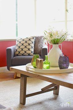 Table vignette Property Styling #styledbyshift