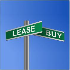 Equipment Financing: Lease vs Buy | Leasing equipment can be a good option for business owners who have limited capital or need equipment that must be upgraded every few years. http://wp.me/p2VHyr-1db #equipmentleasing #businessfinancing