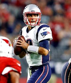 Middlekauff on what Jimmy Garoppolo brings to the table for the 49ers