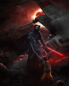 Star Wars Characters Pictures, Images Star Wars, Star Wars Pictures, Star Wars Wallpaper Iphone, Star Wars Kotor, Darth Nihilus, Cuadros Star Wars, Star Wars The Old, Star Wars Sith