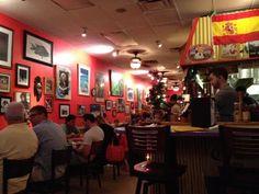 23 Best Jupiter Restaurants And Places To Eat Images On Pinterest