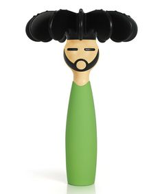Look at this Marshall Green Potato Masher on #zulily today!