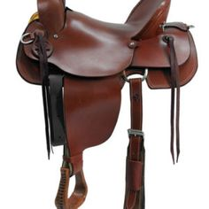 Western saddle and boot store. Shipping worldwide and stocking quality saddles, boots, tack and clothing. Friendly expert staff ready to assist you in you purchase of a saddle that fits! Saddle Shop, Saddle Bags, Western Saddles For Sale, Trail Saddle, Boots Store, Horse Saddles, Horses, Golden Brown, Shopping