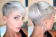 Hairstyle Video For Short Hair - Short Hairstyles 2016