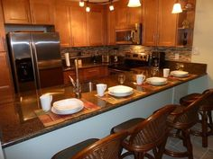j Kihei Resort, Kihei, Hawaii Vacation Rental by Owner Listing 351707 $119