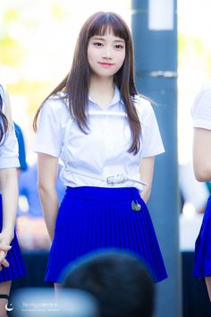 13 Best Dia images | Kpop girls, Korean girl groups, South korean girls