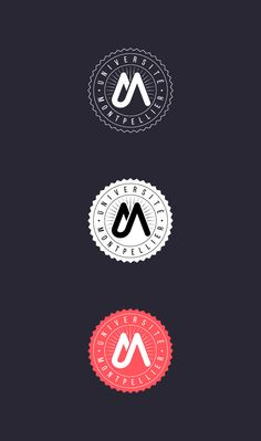 #logo #university um