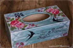http://aniapawlak.blogspot.com.br