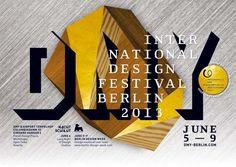 DMY: International Design Festival in Berlin - http://blog.opus-fashion.com/dmy-design-festival-in-berlin/